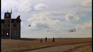 Days of Heaven 1