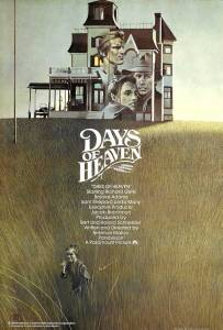 daysofheavenfeatured