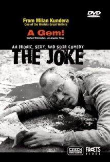 The_Joke_video_box.jpg