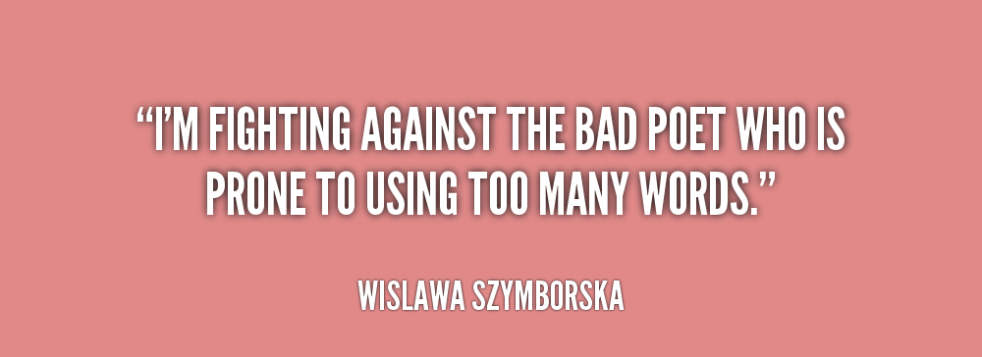 quote-wislawa-szymborska-im-fighting-against-the-bad-poet-who-224342.png