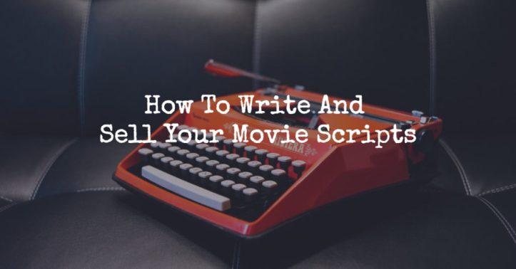 screenwriting-1024x536
