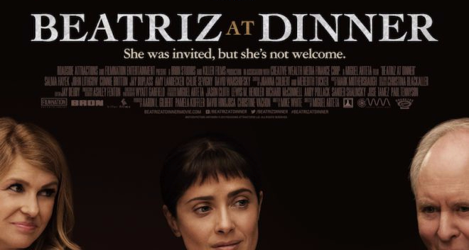Beatriz-at-Dinner-Poster-660x400